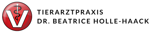 Tierarztpraxis Dr. Beatrice Holle-Haack